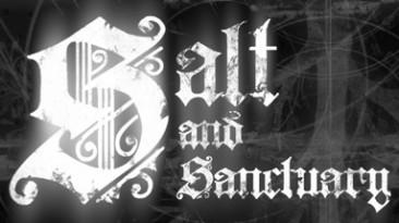 Salt and Sanctuary: Таблица для Cheat Engine [UPD: 11.09.2020] {chrisj112}