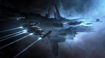 В EVE Online прошла грандиозная битва ценой в сотни тысяч долларов