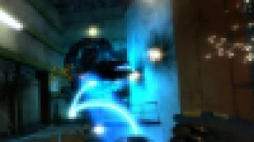 Xen не войдет в состав Black Mesa. Ремейк будет разбит на две части
