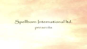The Chronicles of Spellborn Walkthrough