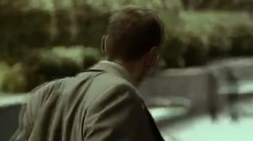 "Assassin's Creed: Brotherhood ""TV Spot [North America]"""