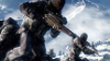 Открытый бета-тест Medal of Honor стартует 4-го октября