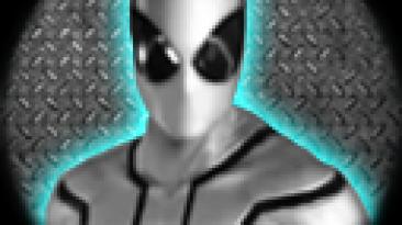 "Marvel: Ultimate Alliance ""Spider man future foundation"""