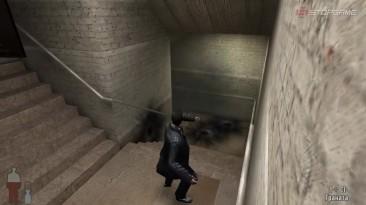 История компании Rockstar. Часть 4_ Max Payne и Max Payne 2