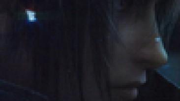 Слухи: Final Fantasy Versus XIII сменила название, выйдет в 2014 году на PlayStation 4