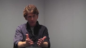 Как Тодд Говард придумывал Fallout 4