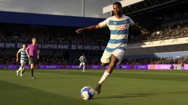 В FIFA 21 появится футболист, убитый 15 лет назад