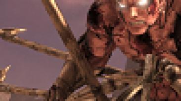 Asura's Wrath в деталях