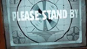 Bethesda договорилась с Interplay. Анонс Fallout Online уже не за горами