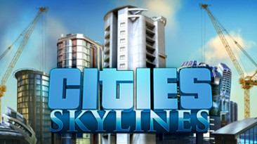 Cities ~ Skylines: Трейнер/Trainer (+1: Деньги / Money) [1.9.0] {iNvIcTUs oRCuS / HoG}