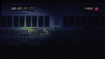 Релизный трейлер переиздания корейского сурвайвал-хоррора The Coma: Recut для PS4, X1 и PC