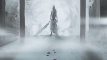 """Книга о Silent Hill """"Навстречу ужасу. Игры и теория страха"""" выйдет на русском языке"""