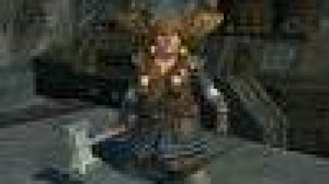 Warhammer Online: Age of Reckoning уже готова!