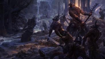 Warcraft III и Diablo II еще не готовы к ремастерам
