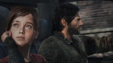 """Оператором экранизации The Last of Us может стать россиянка Ксения Середа, работавшая над """"Дылдой"""""""
