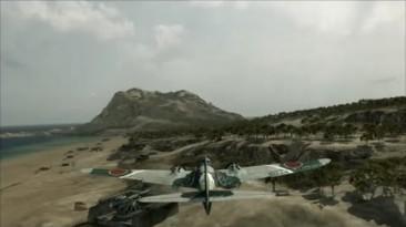 """Battlestations: Pacific """"BSmodHQ v.3.0"""""""