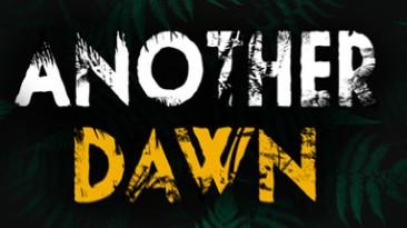 Another Dawn: Трейнер/Trainer (+4) [1.0] {Abolfazl.k}