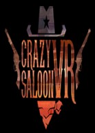 Crazy Saloon VR