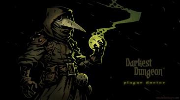 Darkest Dungeon незаконно продают в Windows Store за бесценок