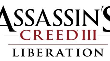 Рекламный ролик Assassin's Creed 3: Liberation
