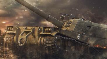 """В World of Tanks стартовала цепочка БЗ """"Синявинская операция"""", действует бонус на перевод опыта"""