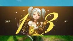 Для Asta Online выйдет крупное обновление 2.0