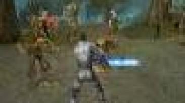Анонс Dungeon Lords 2