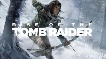 Rise of the Tomb Raider: Таблица для Cheat Engine [UPD: 09.10.2017] {Toto}