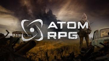 Atom RPG добралась до PlayStation 4 и PlayStation 5