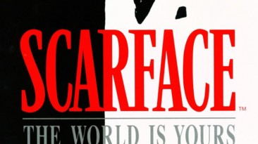 Scarface: The World Is Yours: Таблица для Cheat Engine [1.02] {Tahtawy}