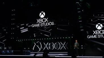 Снимаю перед ними шляпу: глава Xbox Game Studios похвалил Sony