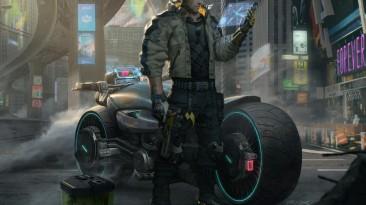 """Вечный Геральт - """"Ведьмак 3"""" обошел Cyberpunk 2077 в Steam по пиковому онлайну за сутки"""