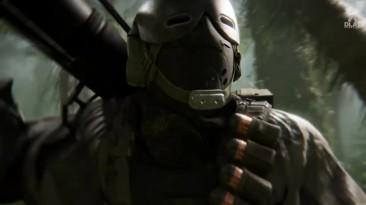 Донатный ад, или годный кооператив? Tom Clancy's Ghost Recon Breakpoint
