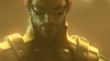 Square Enix переодела Агента 47 в Адама Дженсена