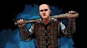 """""""GTA в средневековье"""" быть! - Rustler собрала необходимую сумму на Kickstarter"""