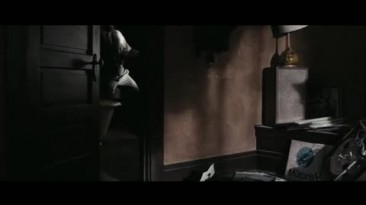 The Bureau: XCOM Declassified - новый live-action трейлер