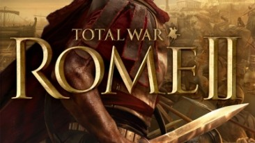 Total War: Rome 2 ~ Emperor Edition: Трейнер/Trainer (+15) [2.0.0 / Build 15666] {MrAntiFun}