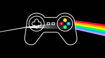 Легендарные компьютеры и игровые консоли покажут на онлайн-фестивале ретрокомпьютеров