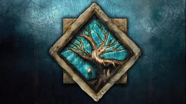 Патч 2.5 для Icewind Dale: Enhanced Edition внёс новые возможности