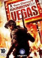 Tom Clancy's Rainbow Six: Vegas