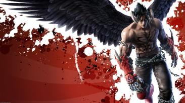Tekken 6: Сохранение/SaveGame (Все прокачаны до уровня Tekken GOD, много денег) [PSP]