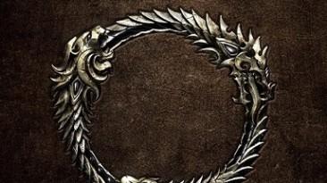 The Elder Scrolls Online: Совет (Как устанавливать аддоны)