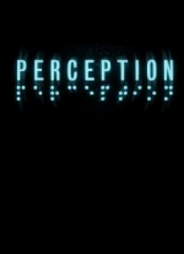 Perception игра скачать - фото 3