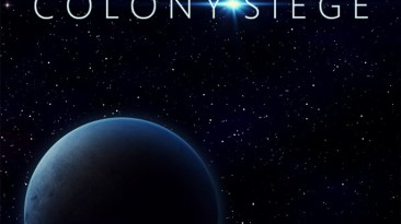 Colony Siege: Таблица для Cheat Engine [UPD: 28.11.2020] {panraven}