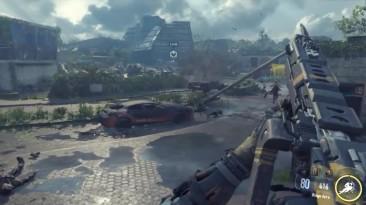 Неужели будет CoD- Modern Warfare 4 - Infinity Ward делают новую часть [ПРААААЙС]