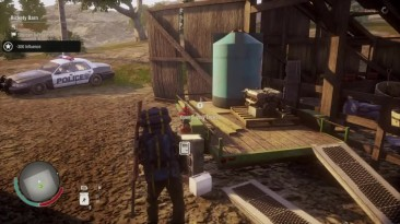 State of Decay 2: 10 вещей, которые стоит знать об игре