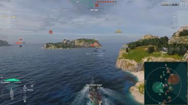 500 руб. за игру - Да Вы шутите? - World of Warships