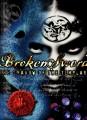 Broken Sword: The Shadow of the Templars