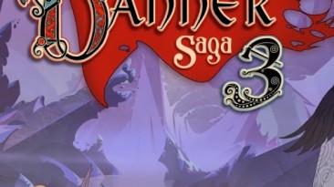 The Banner Saga 3: Сохранение/SaveGame (Пошаговые сейвы)