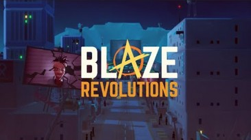 """RTS """"Blaze Revolutions"""" про строительство конопляной империи вышла в раннем доступе Steam"""